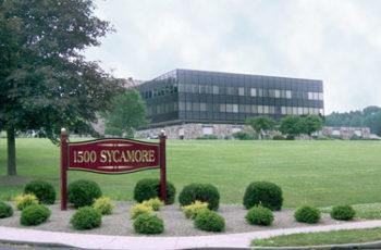 Montoursville Office